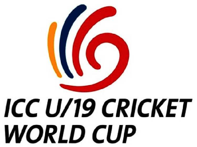 এশিয়া কাপ ক্রিকেট বাংলাদেশ গ্রুপে পাকিস্তান